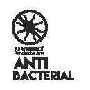 anti-bacteria