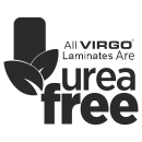 virgo-urea-free