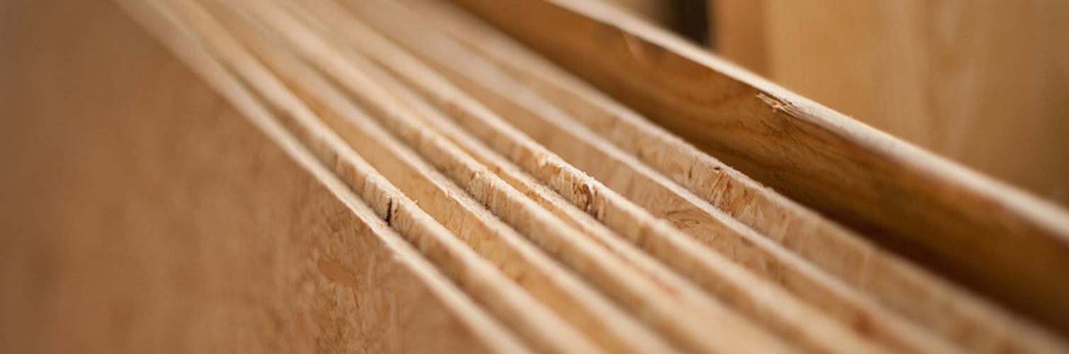 Plywood Suppliers & Manufacturers In India