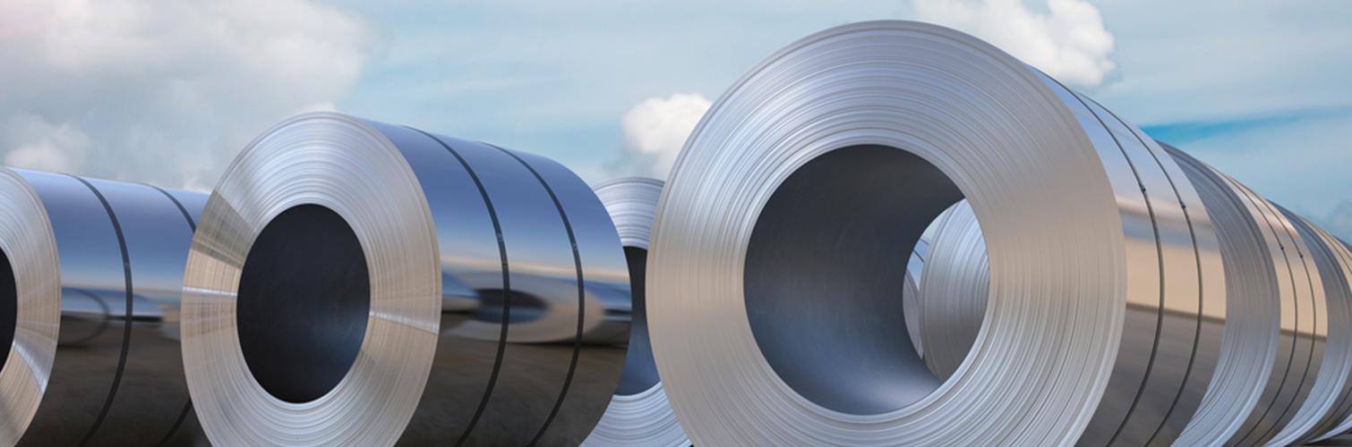 Aluminum Sheet Supplier & Manufacturers