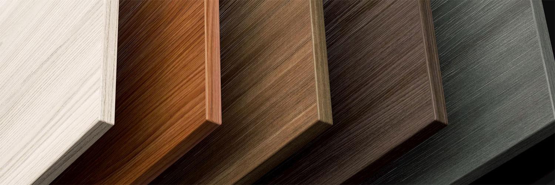 Laminate Sheet Suppliers & Manufacturers