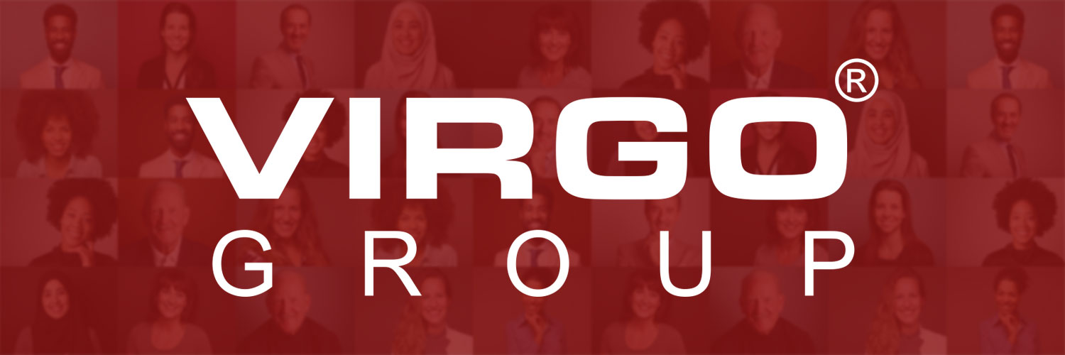 About Virgo Group