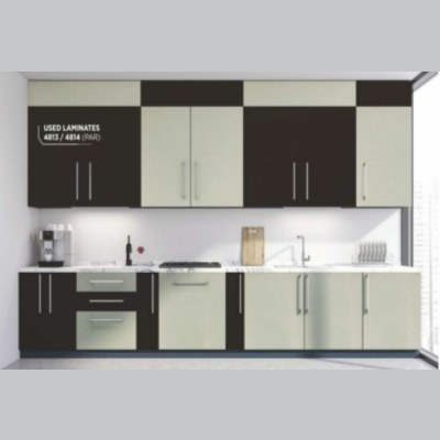 Virgo Laminates for your Kitchen2